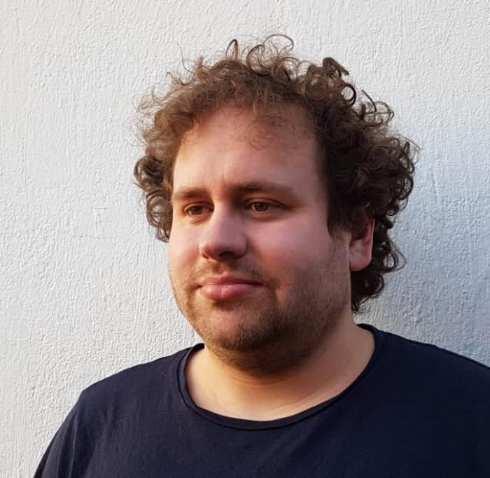 Tobias Marsch